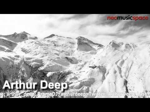 Илья Лагутенко и Mars Needs Lovers -- Альпы Пальмы (Arthur Deep Remix)