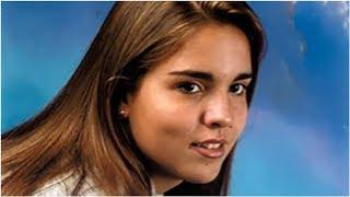 Quién era Jacqui Saburido, la venezolana que se convirtió en emblema de la lucha contra los condu...