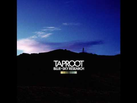 Taproot-Birthday