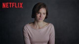 Amanda knox :  bande-annonce 2 VO