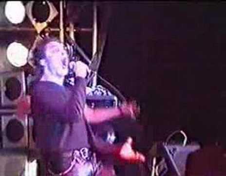 Король и Шут -Злодей и шапка(Юбилейный,2001г)