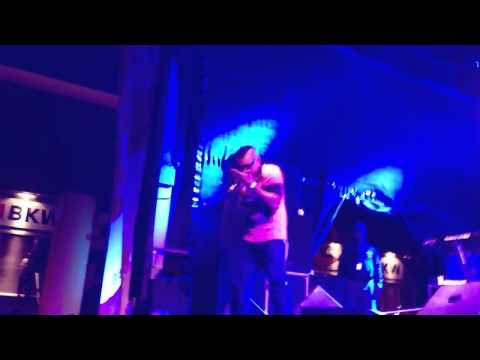 Baixar Other side of love Sean Paul new song 2013 live