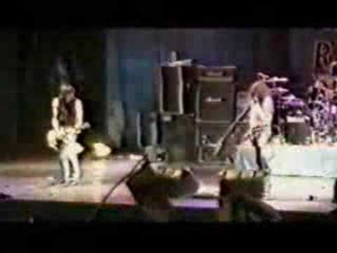 Baixar The Ramones - Listen to my heart