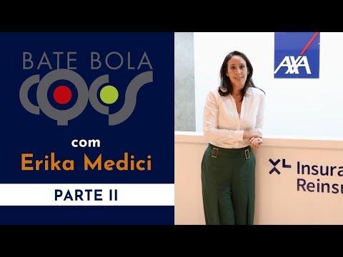 Imagem post: AXA entrega uma grande proposta de valor aos Corretores