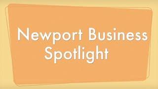 Newport Business