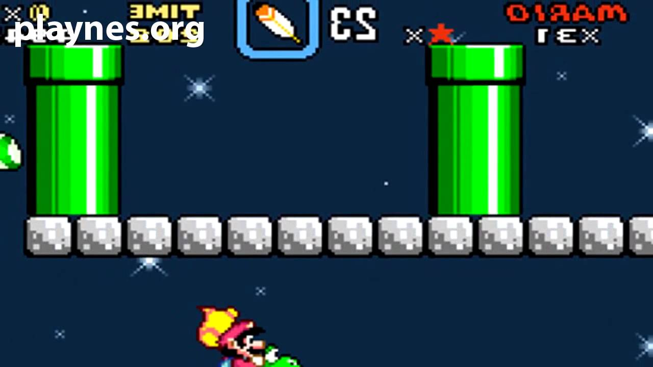 play-mario-online-game-free