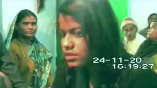 BabaJi Bhoot 1-1-2015 Video (MUST WATCH VIDEO) - Music
