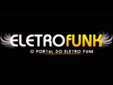 Baixar Mc Tarapi Novinha Safadinha (Eletro Funk)