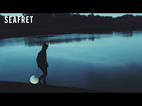Seafret - Give Me Something (Official Video)