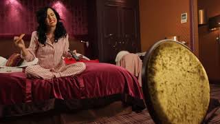 Katy Perry  NRJ Commercial