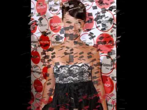 Baixar Jennifer Love Hewitt - Take My Heart Back (with lyrics)