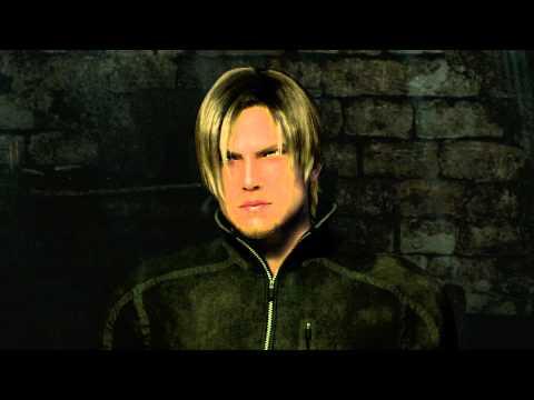 Resident Evil: Damnation (VF) - Bande Annonce - YouTube