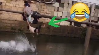 Funny Vines Video 2017- Best funny videos on May 2017