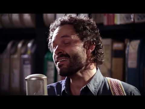 Blind Pilot - Full Session - 2/2/2017 - Paste Studios - New York, NY
