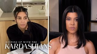 """Scott Disick """"Never Been More Betrayed"""" After Rehab Stay Gets Leaked 