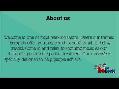 Health Spa World's Best Detox in Toowoomba