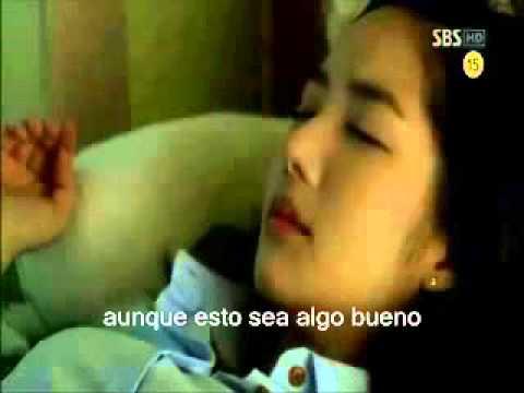 city hunter OST: i love you, i want you, i need you - apple mango (sub esp)