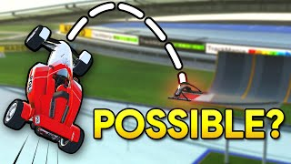 Trackmania's Biggest Shortcut Mystery Was FINALLY Solved