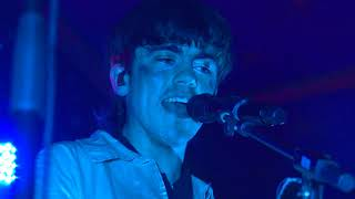 Declan McKenna - ZEROS: Live From London