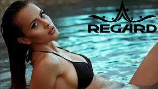 Feeling Happy Summer 2018   The Best Of Vocal Deep House Music Chill Out #123   Mix By Regard