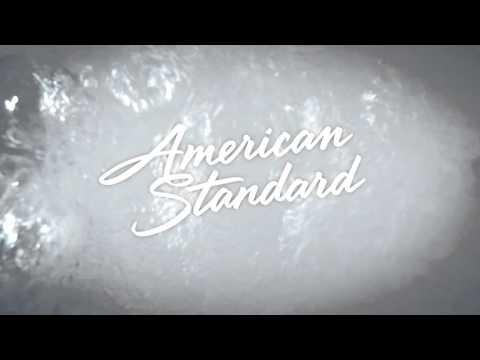 American Standard Walk In Baths
