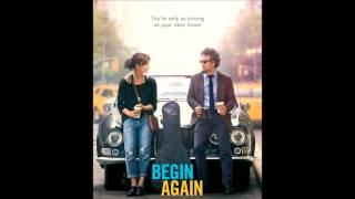 No One Else Like You - Adam Levine