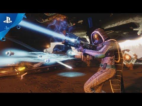Destiny 2 Video Screenshot 1_3pt4nm3mmjo