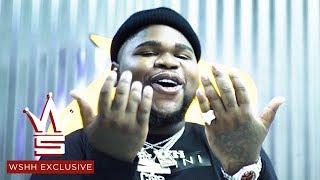 Fatboy SSE Feat. Lil Tjay