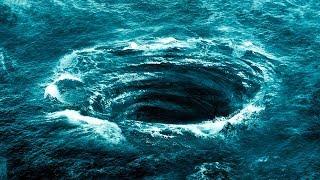 10 Magische Phänomene - Die Es Wirklich Gibt
