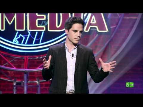 Ernesto sevilla mis amigos 10 04 2011 - Bricomania sevilla ...