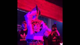 lil-peep-right-here-w-horse-head-live-nature-world-night-out-2017-los-angeles-ca.jpg