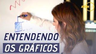 ENTENDA COMO FUNCIONAM OS GRÁFICOS - COM CAROL PAIFFER