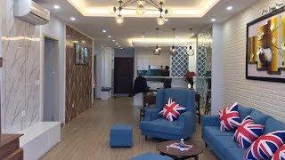 Tham quan nội thất nhà cấp 4 tuyệt đẹp bởi những đường nét thiết kế vô cùng tinh tế.