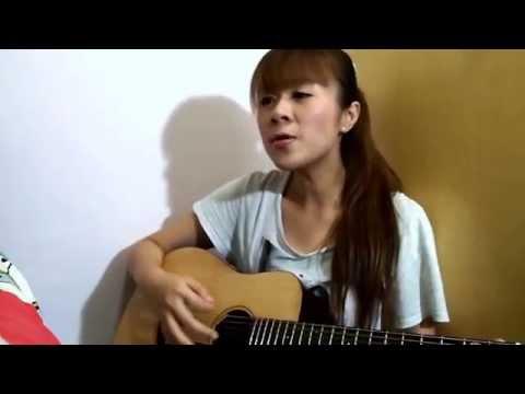范瑋琪 - 可不可以不勇敢 (Guitar Cover by Josy)