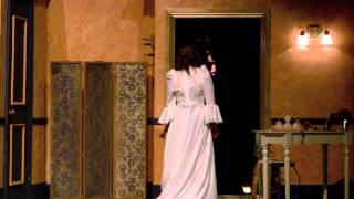 The Phantom of the Opera ACT 1 {FULL} High School Stage