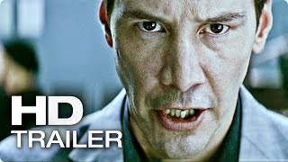 The Matrix - Child of Zion (2018) Official Fan Movie Trailer [HD] The Matrix 4 | Coming Soon