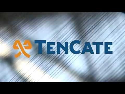 Tencate