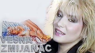 Vesna Zmijanac - Ne kunite crne oci - Disko Folk (1986)