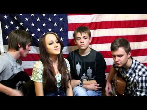 The Ducks - Половинка(Танцы Минус Cover)