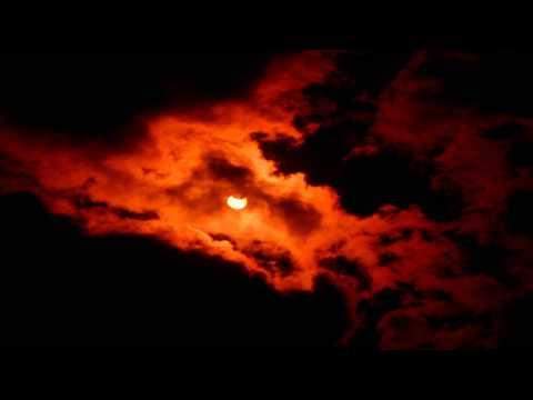 Sunlounger feat. Zara - Lost [HD]