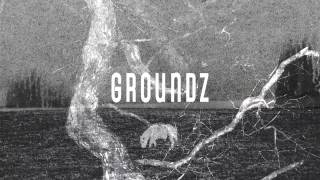 Mick Pedaja - Groundz (Official Visuals)