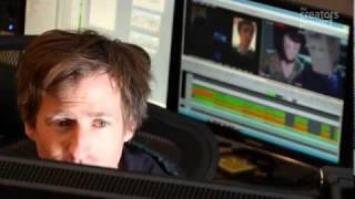 "The Making of ""I'm Here"" - Spike Jonze"