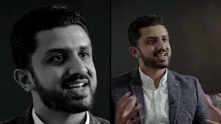 Entrepreneur Insider   Adeem Younis   Part 3  Struggles, Failures & The Secret To Success