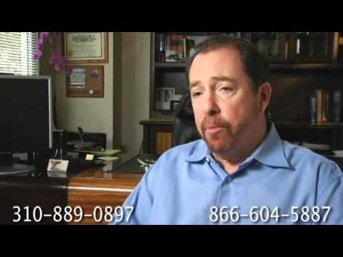 Los Angeles CA Trial Attorney Anaheim Personal Injury Lawyer California