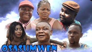 OSASUMWEN PART 1 - LATEST BENIN MOVIE | WILSON EHIGIATOR AKOBEGHIAN