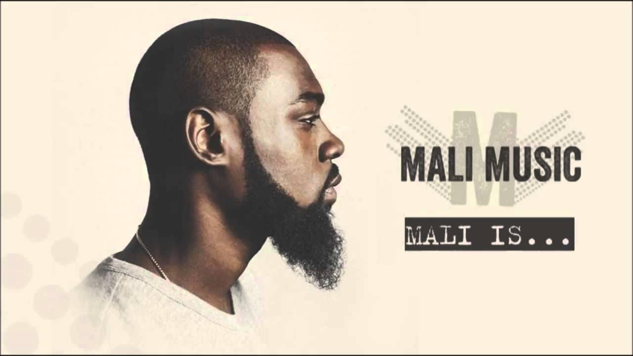 Walking Shoes Mali Music Youtube