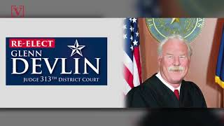 Republican Texas Judge Loses Election , Releases At Least 7 Youth Defendants
