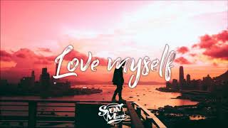 Wild Culture vs. Qveen Herby - Love myself (Syon Remix)