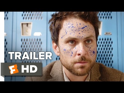 Fist Fight Official Trailer 2 (2017)
