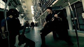 Metallica - St. Anger [Official Music Video]